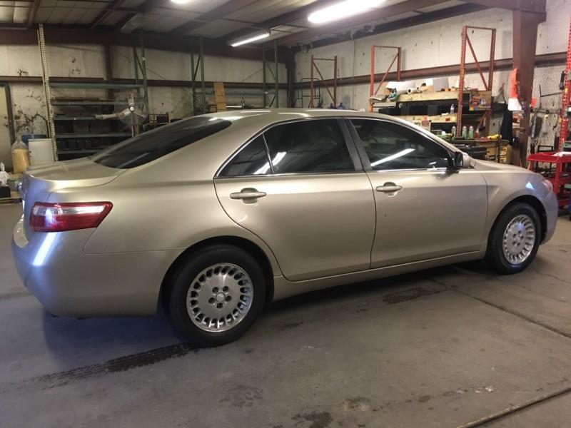 Car Dealership Grand Prairier