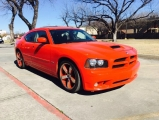 Dodge Charger 2007