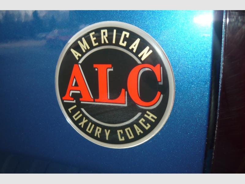 GMC Sierra 1500 SLE w/American Luxury Coach Pkg Z92 2015 price $43,000