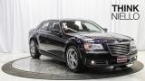 Chrysler 300 Base 2012