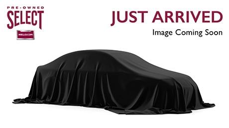 2015 Audi A8 L 3.0 TDI quattro