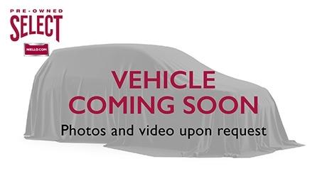 2015 Nissan Pathfinder SL 4X4