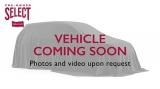 Subaru XV Crosstrek 2.0i Premium 2013