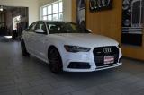 Audi A6 3.0T quattro 2017