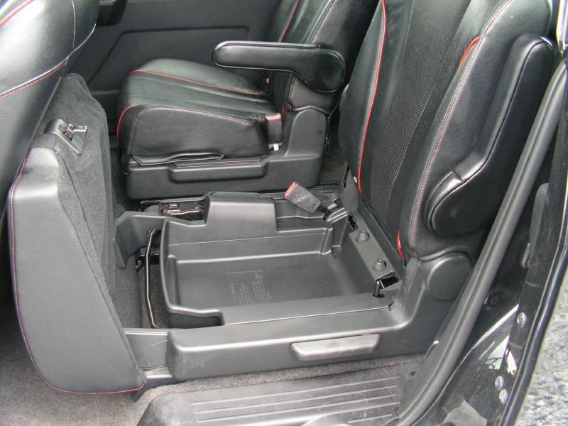 Mazda Mazda5 2012 price $6,595
