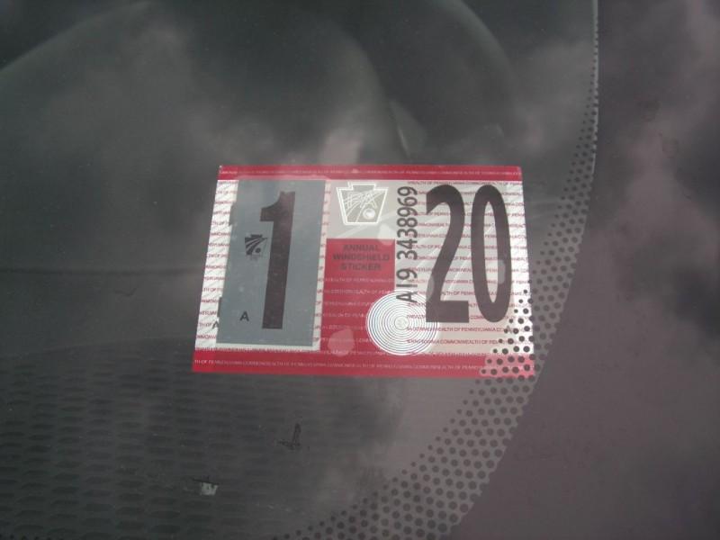 Dodge Journey 2012 price $9,795