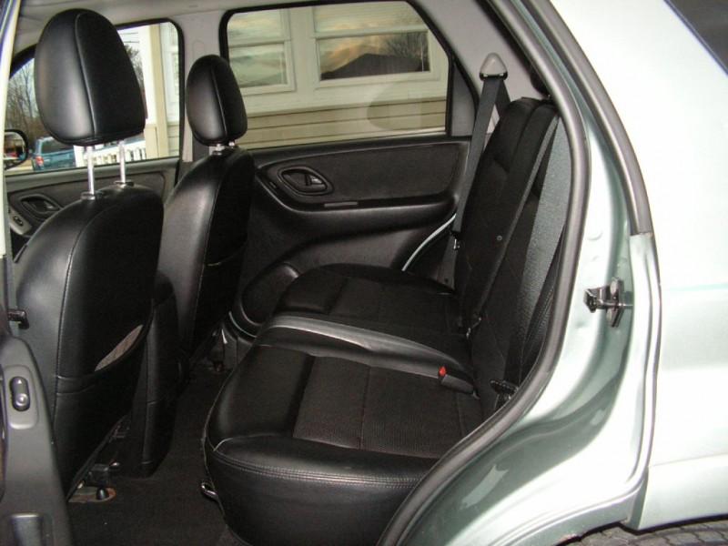 Ford Escape 2006 price $5,995