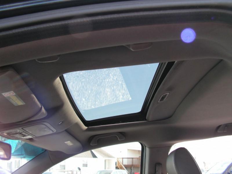 Honda Odyssey 2010 price $10,795