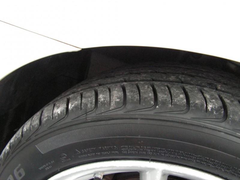 Nissan Maxima 2010 price $9,895