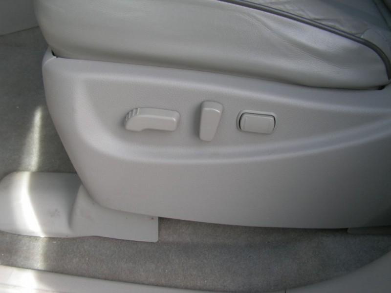 Nissan Quest 2011 price $13,995
