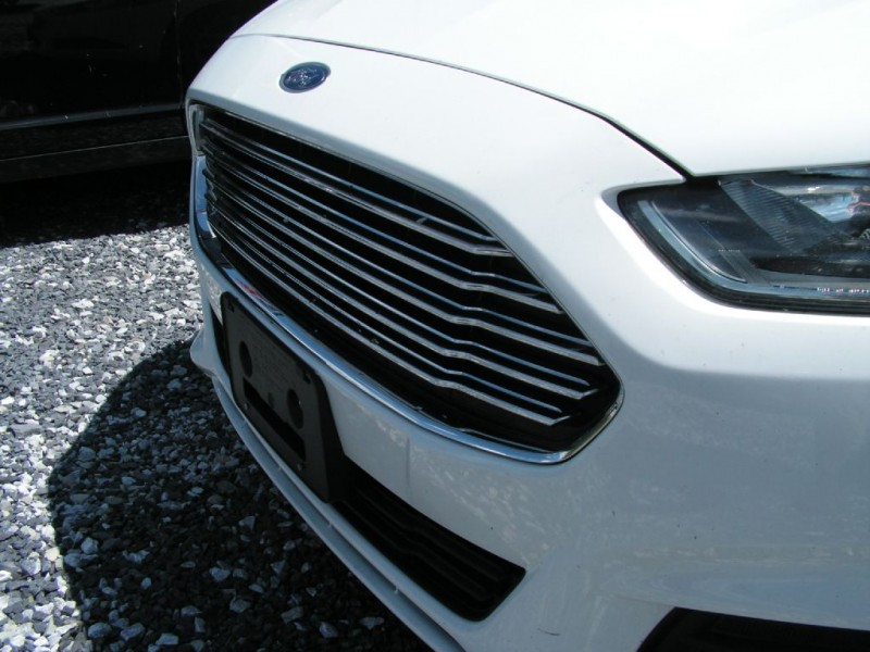 Ford Fusion 2014 price $10,895
