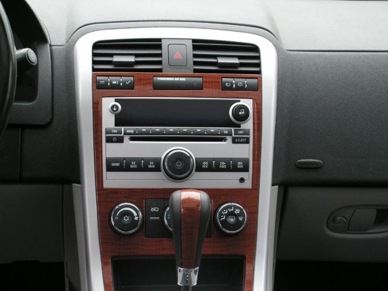 Chevrolet Equinox 2007 price $6,995