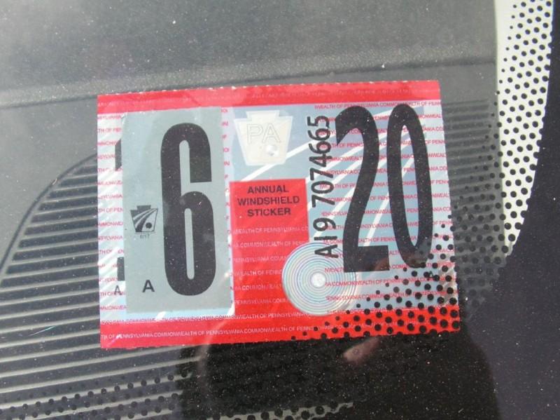 Dodge Journey 2010 price $5,325