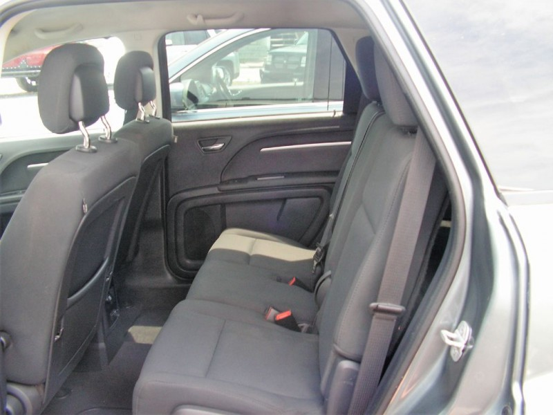 Dodge Journey 2010 price $5,325