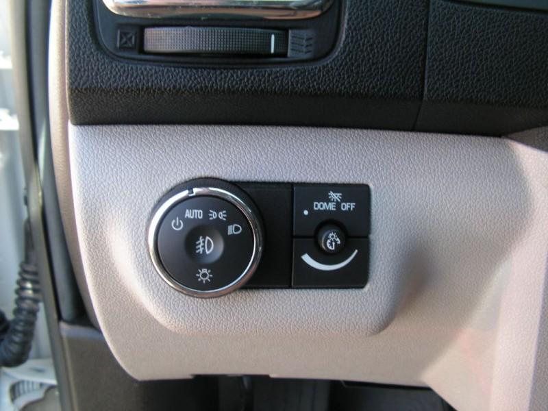 GMC Acadia 2012 price $10,895