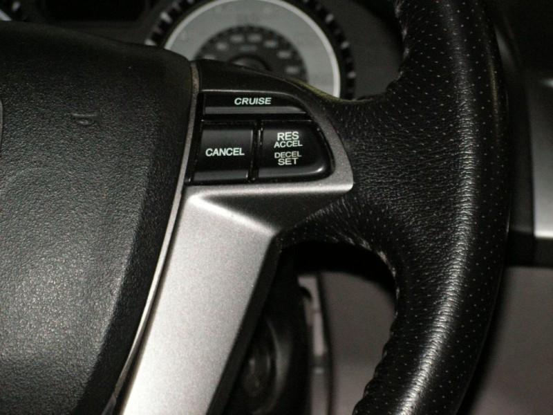 Honda Odyssey 2012 price $12,450