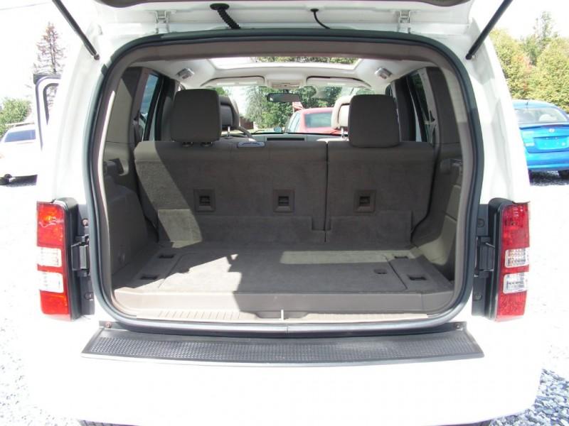 Jeep Liberty 2010 price $9,995