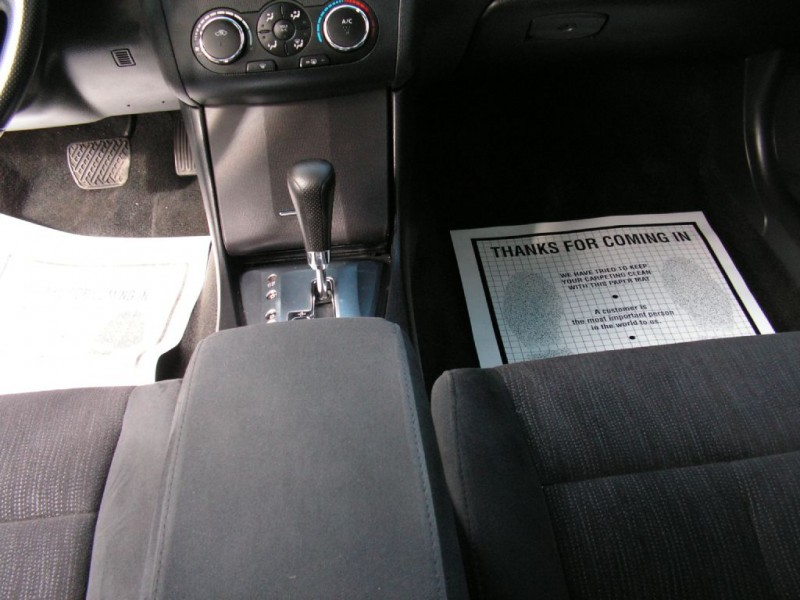 Nissan Altima 2012 price $7,895