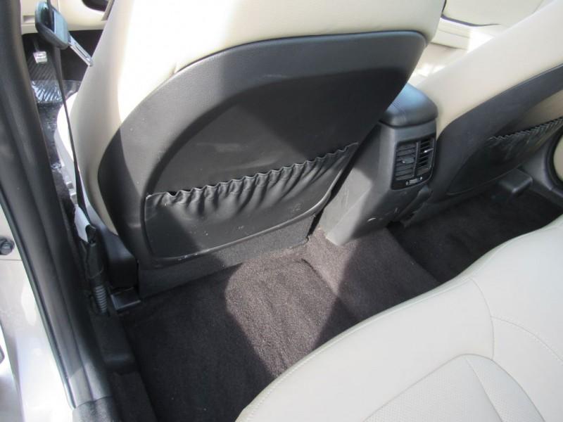 Kia Optima 2011 price $7,895