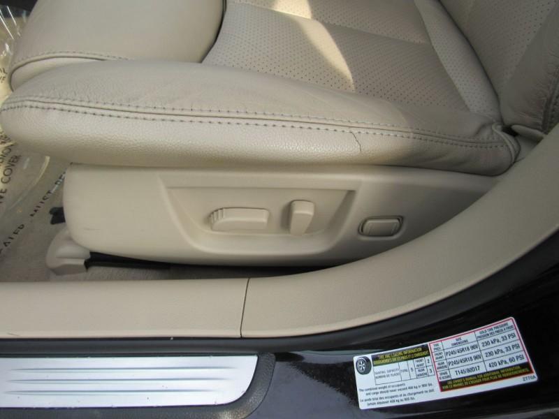 Nissan Maxima 2012 price $9,895