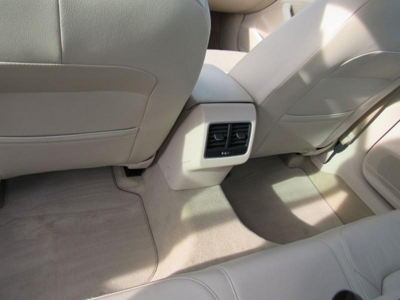 Volkswagen Passat 2014 price $9,495