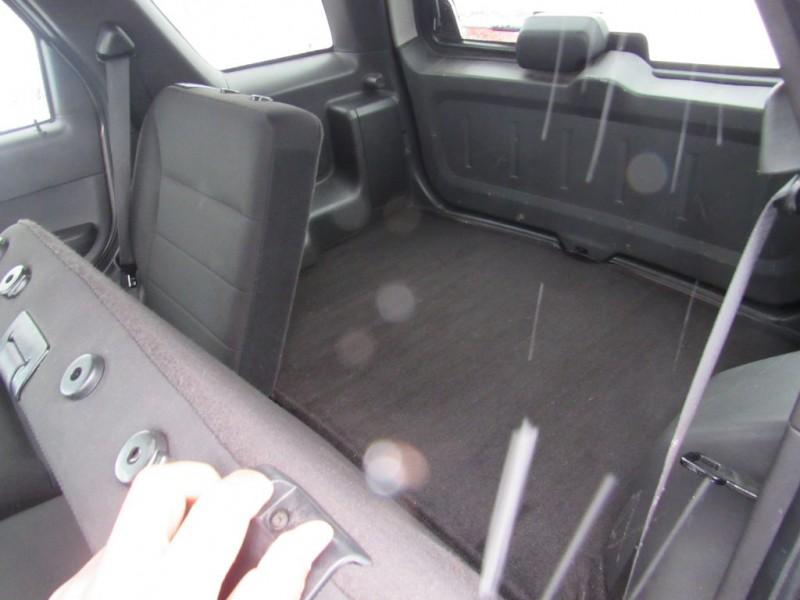 Ford Escape 2008 price $6,450
