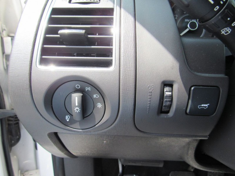 Ford Flex 2012 price $12,695