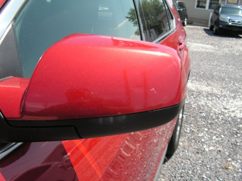 Chevrolet Equinox 2013 price $10,695