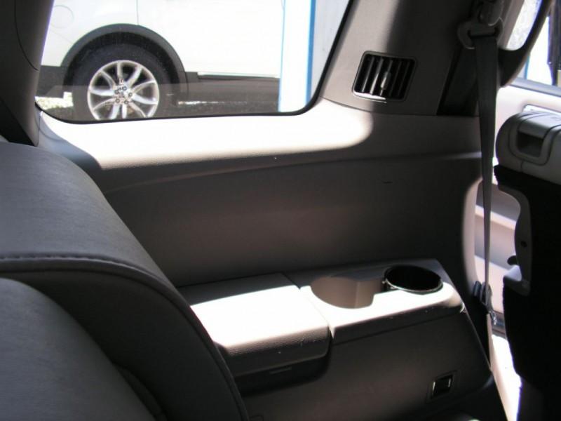 Honda Pilot 2010 price $11,995