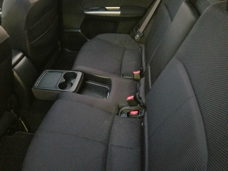 Subaru Forester 2011 price $6,995