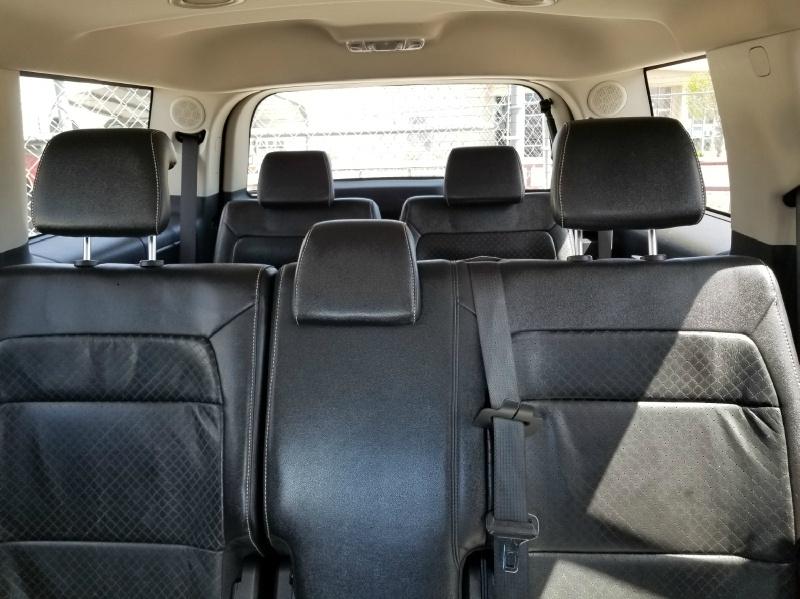 Ford Flex 2011 price $8,995