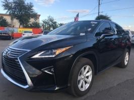 Home Page | ADELSA AUTO FINANCE | Auto dealership in ORLANDO, Florida