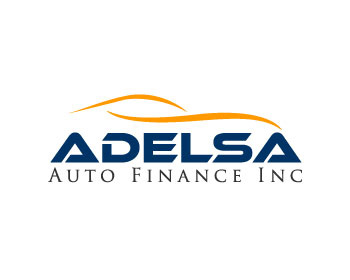 Adelsa Auto Finance Sand lake rd