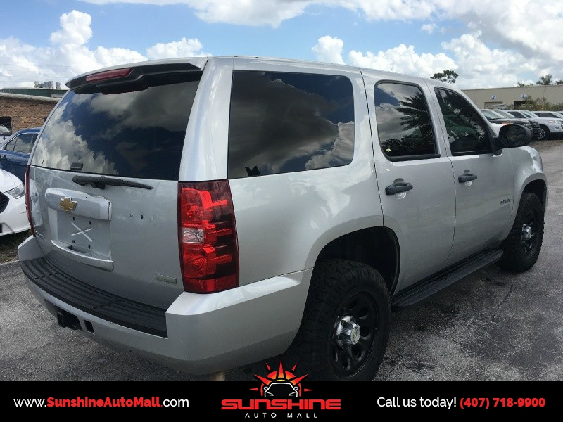 Chevrolet Tahoe 2011 price $12,900 Cash