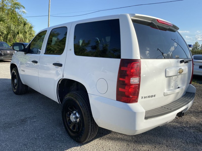 Chevrolet Tahoe 2008 price $15,700 Cash
