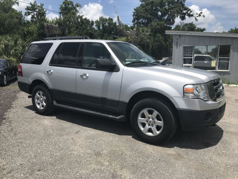 Ford Expedition 2012 price $11,500 Cash