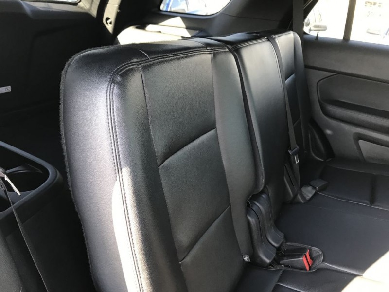 Ford Explorer 2016 price $16,700 Cash