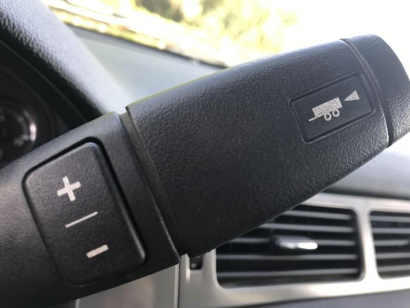 Chevrolet Tahoe 2010 price $19,700 Cash