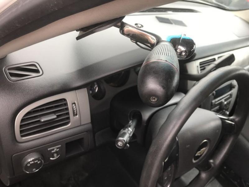 Chevrolet Tahoe 2014 price $12,700 Cash