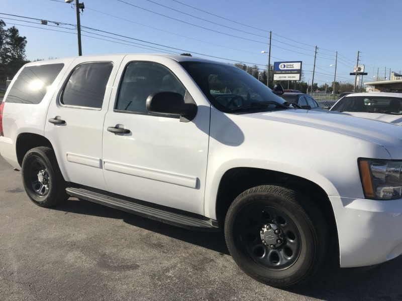 Chevrolet Tahoe 2011 price $12,700 Cash