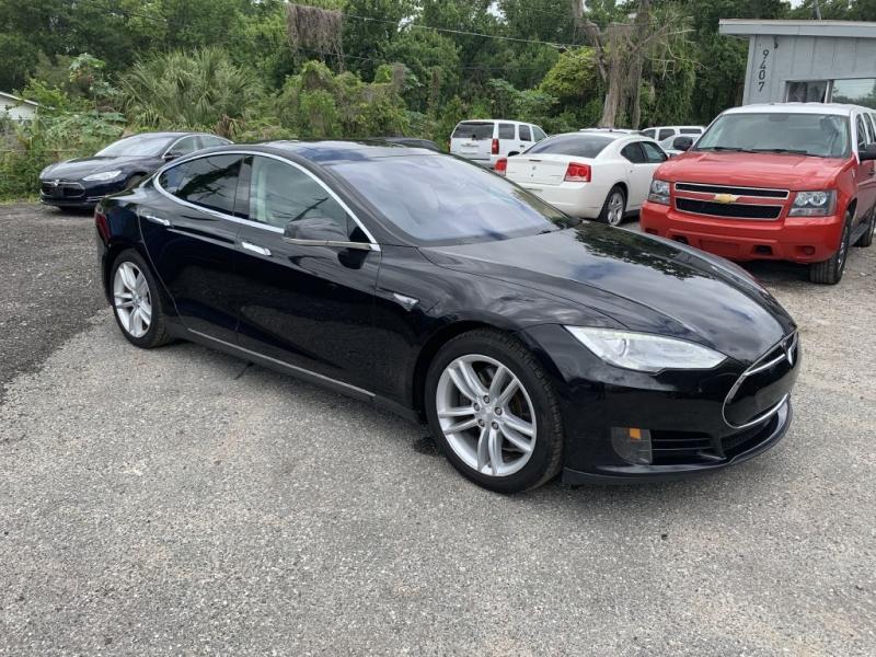 Tesla Model S 2016 price $37,900 Cash