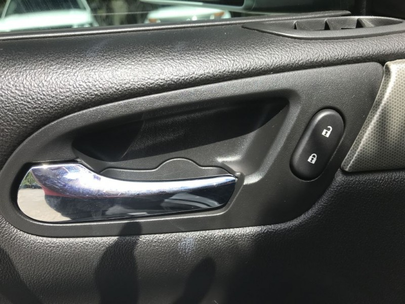 Chevrolet Impala Police 2012 price $9,800 Cash