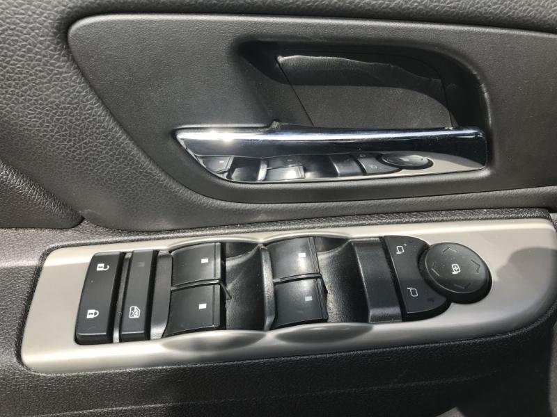 Chevrolet Tahoe 2014 price $20,900 Cash