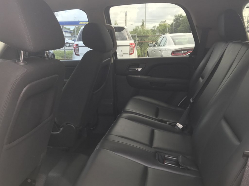 Chevrolet Tahoe 2013 price $19,900 Cash