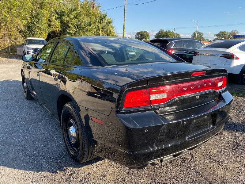 DODGE CHARGER 2014 price $12,700 Cash