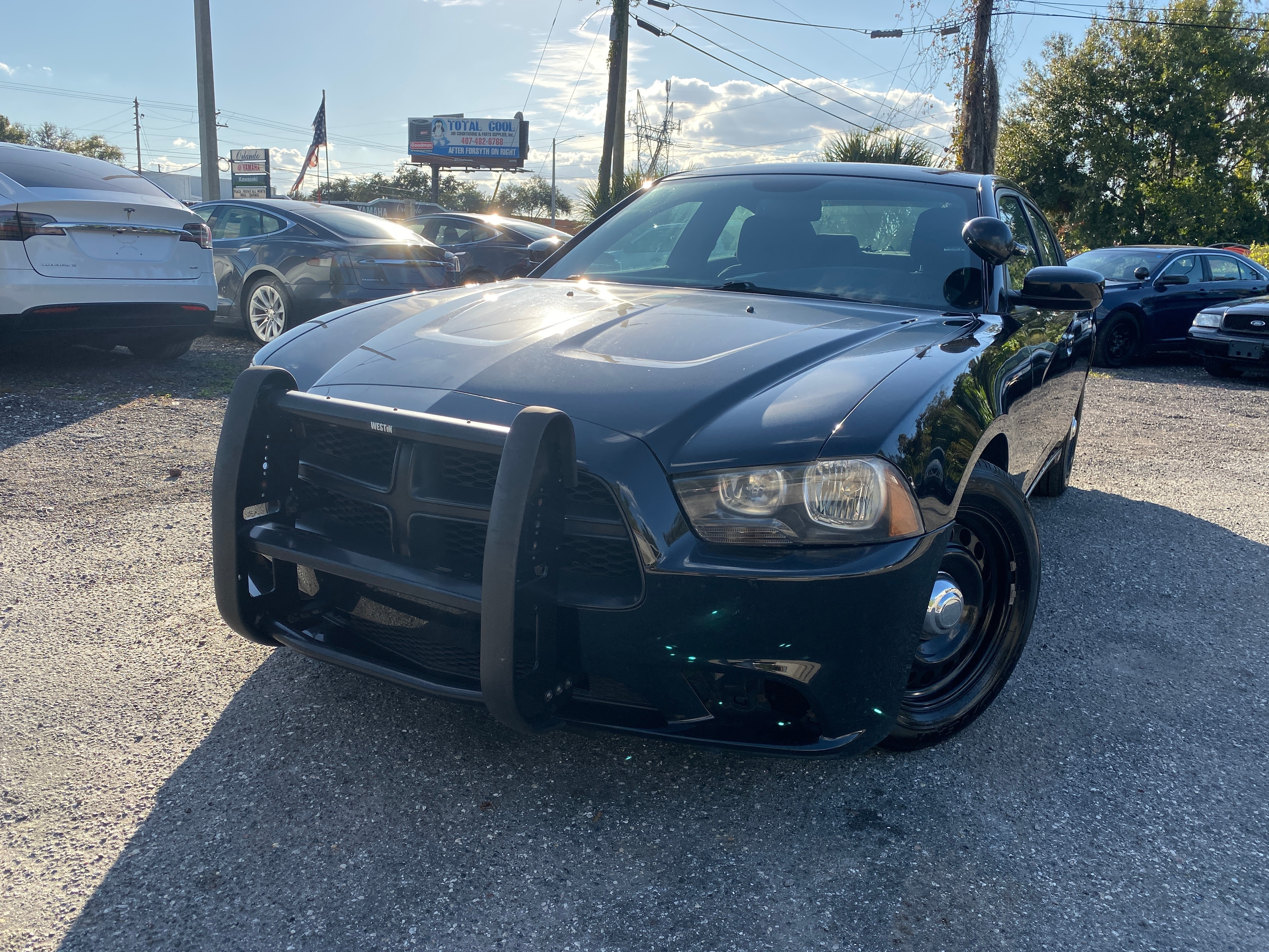 Police Charger For Sale >> 2014 Dodge Charger Police