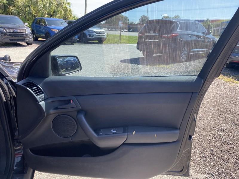 Chevrolet CAPRICE 2013 price $11,700 Cash