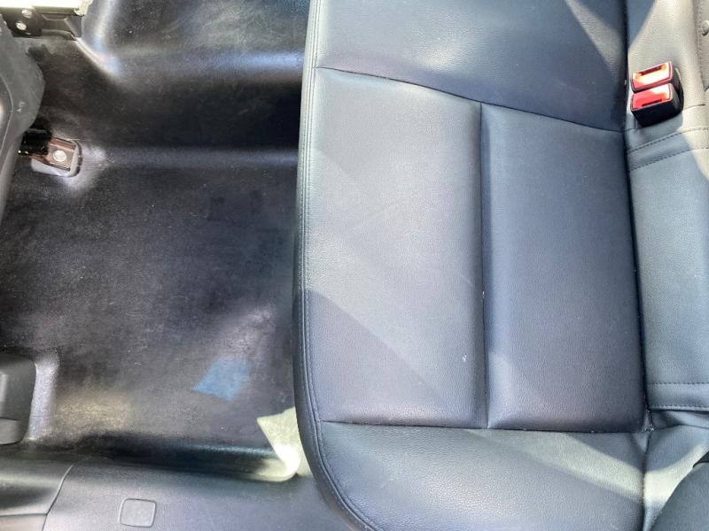 CHEVROLET CAPRICE 2013 price $13,900 Cash