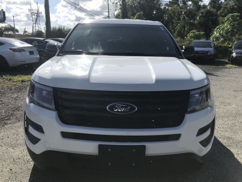 FORD EXPLORER 2016 price $13,900 Cash