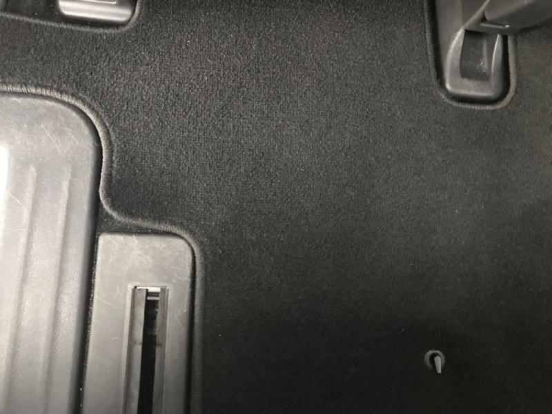 Infiniti QX 60 2014 price $17,999 Cash